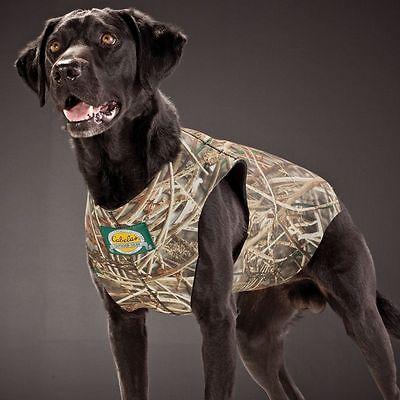 Dog Hunting Vest Uk