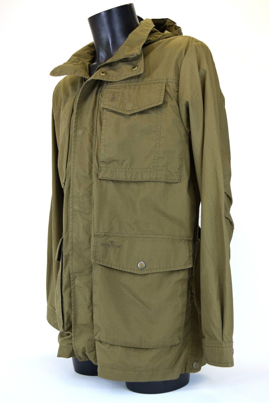 e59a017f08194 sale-lightweight-deerhunter-safari-moss-olive-green-shooting-jacket-hunting- coat-1269-p.jpg