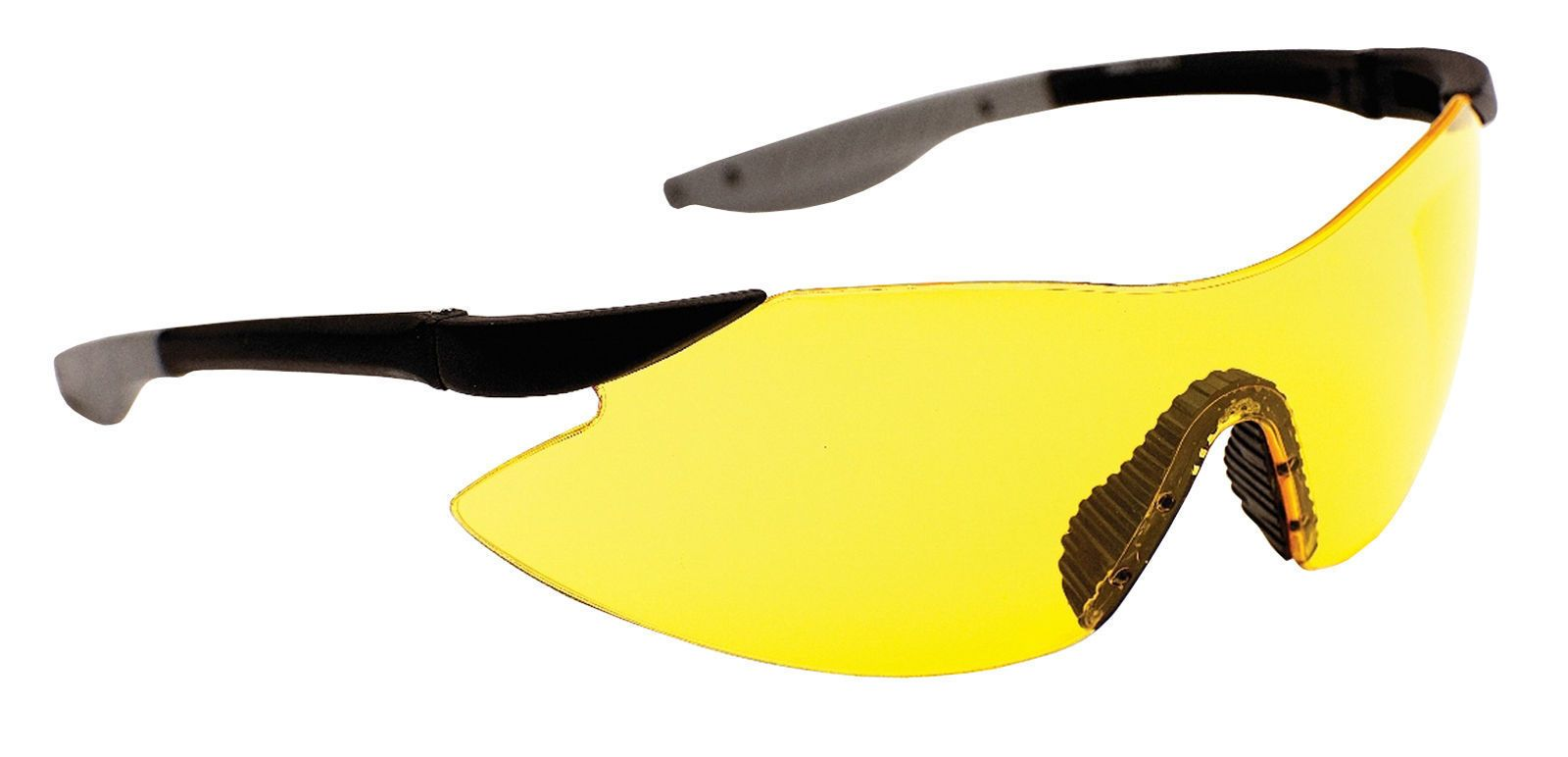 030ead032ab target-yellow-safety-clay-pigeon-shooting-glasses-eyelevel-sunglasses -uv-400-1232-p.jpg