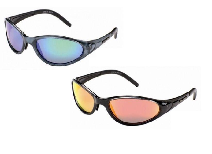 f070b8502b85 uv400-fishing-polarized-action-sport-wrap-around-mirror-sunglasses-blue -red-new-1428-p.jpg