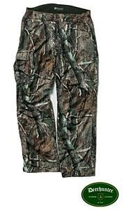 Waterproof Deerhunter Ram Trousers Shooting Realtree AP
