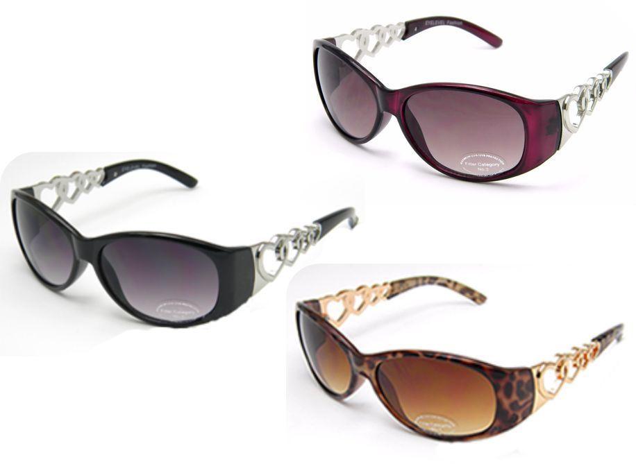 womens-ladies-retro-uv400-cupid-sunglasses-dark-black-red-brown -heart-design-new-1242-p.jpg 688ffe49a5